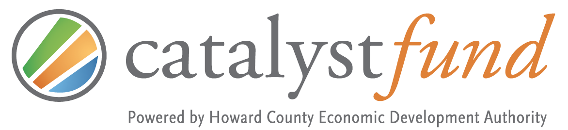 Catalyst Fund Loans
